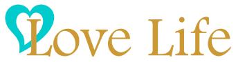 Love Life - Logo